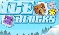mahjong link zibbo com