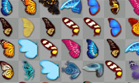 butterfly kyodai cheats