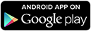 badge android