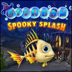 Fishdom - Spooky Splash™