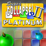 Super Collapse! II Platinum
