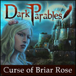 Dark Parables - Curse of Briar Rose