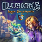 Magic Encyclopedia - Illusions