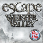 Escape Whisper Valley™