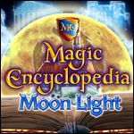 Magic Encyclopedia - Moon Light