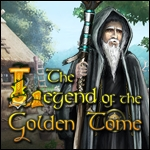 the-legend-of-the-golden-tome
