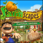 Farmscapes™ Premium Edition