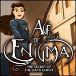 Age of Enigma - The Secret of the Sixth Ghost