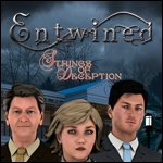 Entwined - Strings of Deception