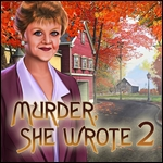 Murder, She Wrote 2 - Return to Cabot Cove
