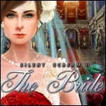 Silent Scream II - the Bride