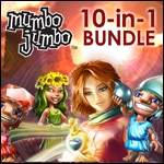 MumboJumbo 10-in-1 Bundle
