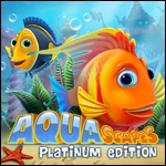 Aquascapes Premium Edition