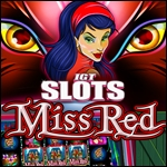 Igt slots Spiele download