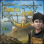 Namariel Legends - Iron Lord