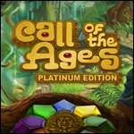 Call of the Ages Platinum Edition