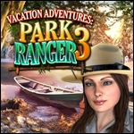 Vacation Adventures - Park Ranger 3