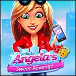 Fabulous - Angela's Sweet Revenge Platinum Edition