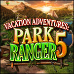 Vacation Adventures - Park Ranger 5