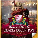 Danse Macabre - Deadly Deception Platinum Edition