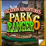 Vacation Adventures - Park Ranger 6
