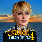 Vacation Adventures - Cruise Director 4