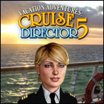Vacation Adventures - Cruise Director 5