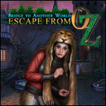 Bridge to Another World - Escape From Oz Collector's Edition