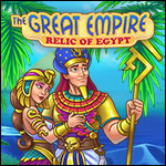 The Great Empire - Relic of Egypt