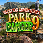 Vacation Adventures - Park Ranger 9