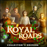 Royal Roads Collector's Edition