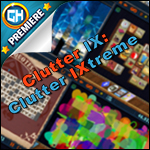 Clutter IX - Clutter IXtreme