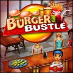 Burger Bustle
