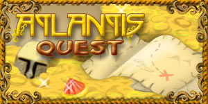 atlantis quest online free