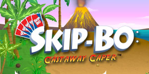 skip bo online free