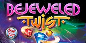 Bejeweled Twist Full Version