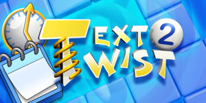 Text twist 2 free online