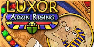 Luxor Amun Rising,بوابة 2013 200182.jpg