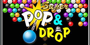 Super Pop & Drop