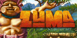 Download Game Puzzle - Zuma for PC