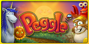Peggle™ Deluxe