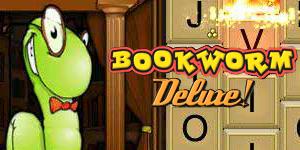 free online games bookworm