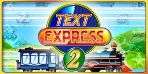 textexpress