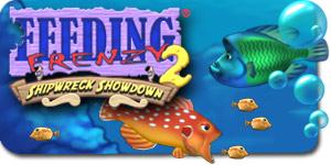 Free download game feeding frenzy 2 full version crack generator