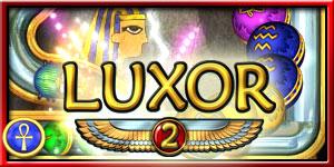 تحميل لعبة الأقصر الجزء الثاني Luxor أروع اللعب الصغيرة المسلية,بوابة 2013 200630.jpg