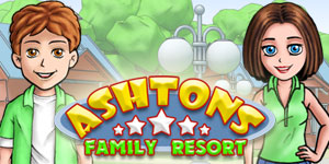 Ashtons - Family Resort