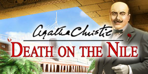 Agatha Christie™ - Death on the Nile