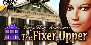 Mary Kay Andrews - The Fixer Upper