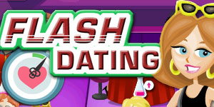 Flash Dating