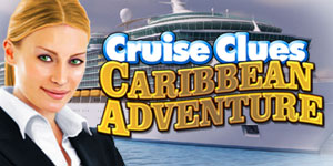 Cruise Clues™ - Caribbean Adventure